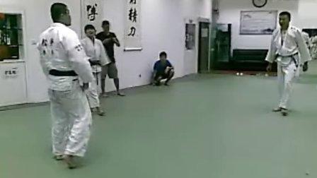 一本道馆实战视频   优希 靳伟