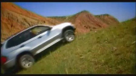 双环汽车-简介