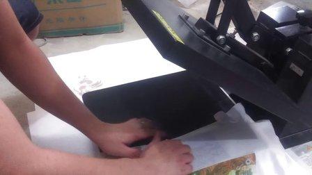 热转印烫画、浅色纸、烫画纸、浅色烫画纸