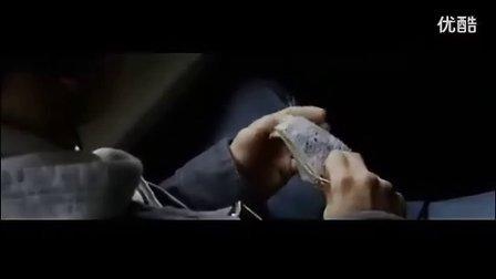 前奏一响起我就崩溃了,好强的节奏8 MiadwTe - Eminem (艾米纳姆)