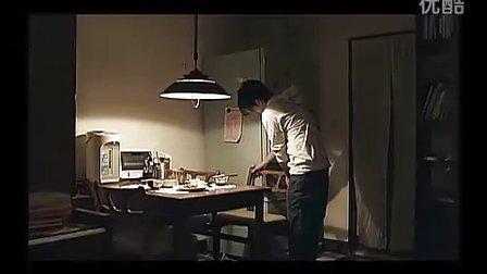 林宥嘉-针尖上的天使.flv