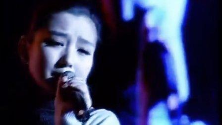 首届中国铜梁龙灯旅游节开幕式大型明星演唱会视频上