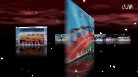 重庆邮电大学移通学院经济管理系首届海报大赛活动回顾