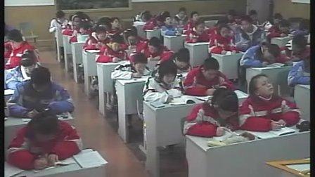 0001.优酷网-《折射透视复习》杜延师九年级物理优质示范课-0001-all