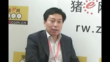 北京育种中心主任 曾浩