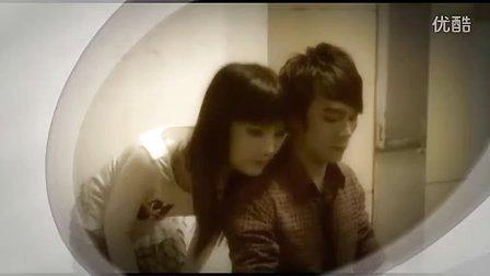 《苍南县灵水客运有限公司》割爱 MV (六哲)2011.11月新歌