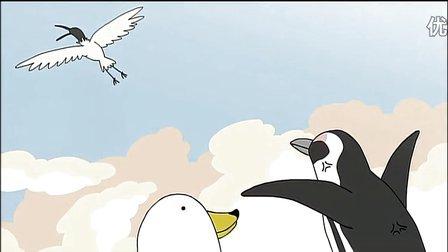 鸭子生活20