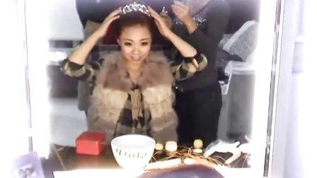 吉林省桦甸市婚礼视频