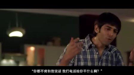 [中文恶搞配音]2011天朝爱情的尸检报告