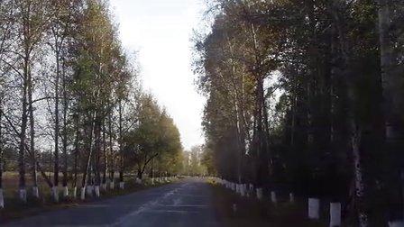 旅行 视频相册 4
