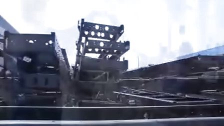 山东寿光泰丰汽车底盘制造有限公司
