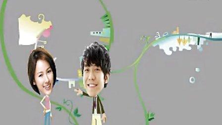 最新婚纱  Q牐电子相册 I'm yours 1MV爱秀网 免费制作www.1mv.com.cn