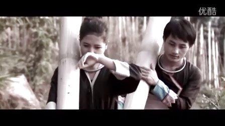Nkauj Hmoob Noj Neeg Music Video