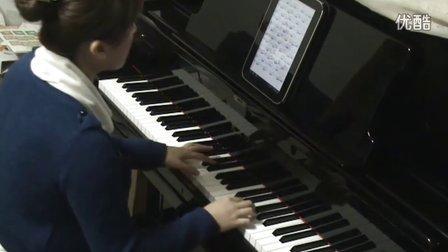 夜的钢琴曲 (五)_tan8.com