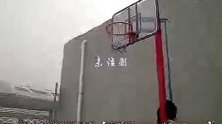 NBA式的暴扣【火】_㊣【直播呀www.zhiboya.com】
