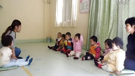 精婴教育——A班公开课数数
