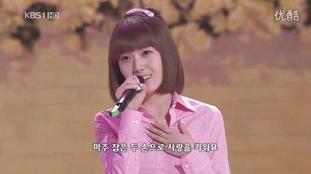 少女时代MV7-http://blog.sina.com.cn/u/1609864057
