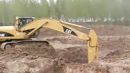 上海二手挖掘机 www.shzhonggong.com.cn