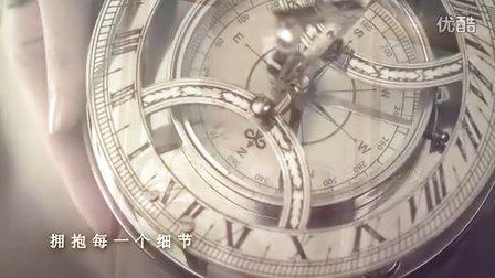 香港天际100观景台 - 处女座
