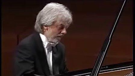 贝多芬(悲怆)钢琴奏鸣曲齐默尔曼