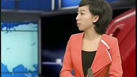 中国新闻发言人应提高自身素质