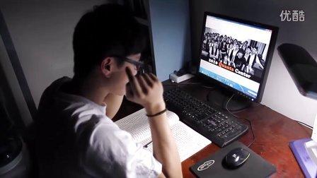 2011Quanta Center招新宣传视频