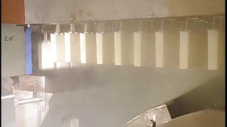 【日本科学技术】冰淇淋的制作流程