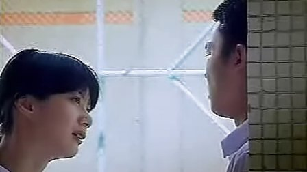 男孩怀孕,女孩不认账-广东卫视广告价格