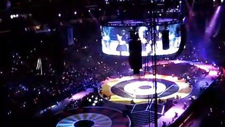 滚石30上海演唱会2011.10.06 羽泉