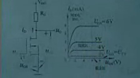 数字电路视频教程数字电路视频教程第4集