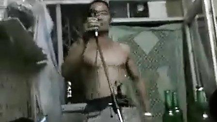 旭日阳刚-《 彼岸》吉他弹唱