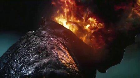 恶灵骑士2Ghost Rider 2(2012)预告片