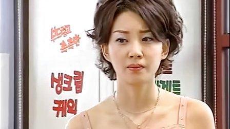 纯真年代 22 (韩语)