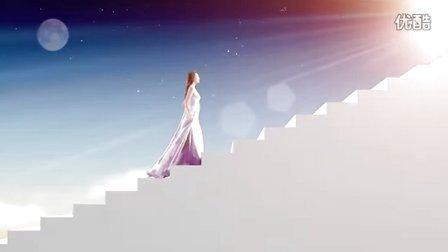 米旗月饼商城 贡献2011年 米旗月饼视频 最新林志玲米旗月饼宣传片