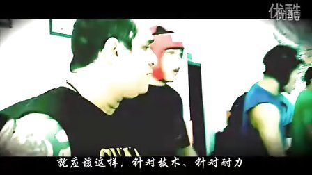 【侯韧杰 MMA  精华片】之   张铁泉的秘密