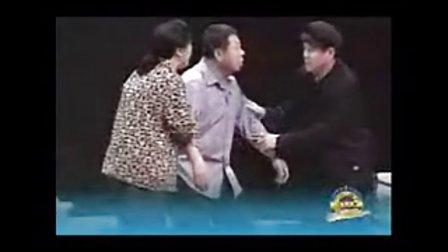 搞笑小品超级搞笑《有钱了》赵本山 范伟 高秀敏