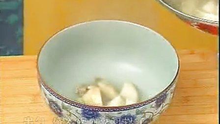 家庭营养配餐(四) 标清