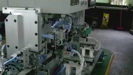 河源惠州流水线丨惠州输送机|惠州输送带|惠州皮带线丨惠州测试架丨惠州飞机拉丨输送带丨小型输送机 丨惠