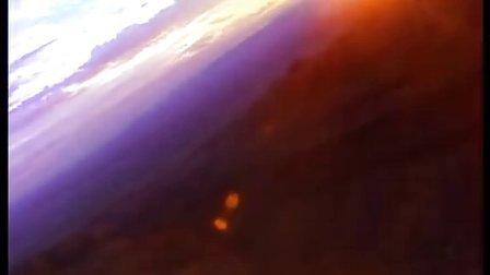 沙漠远景:Tawtoma