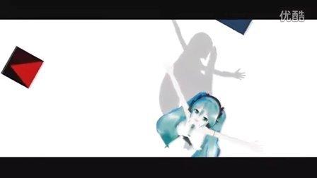 e.dachengxiaoai.info.MIKU is [A T O M I C] [dedica