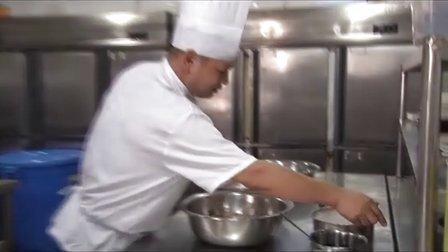 重庆火锅店加盟排名第一的顺水鱼馆加盟顺水鱼制作方法