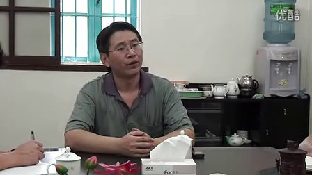 郑泽国景区营销实战培训(一)