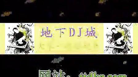 DJ舞曲love爱情求救号