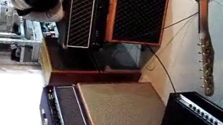 jimiamps的自频道-优酷视频