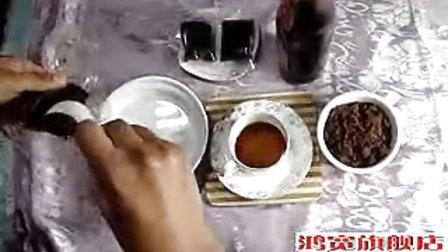 高纯度鹿胎膏服用方法-www.lutaigaotop.com