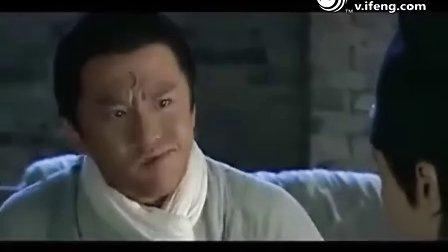 爆笑恶搞配音:军训尼玛桑不起!!!
