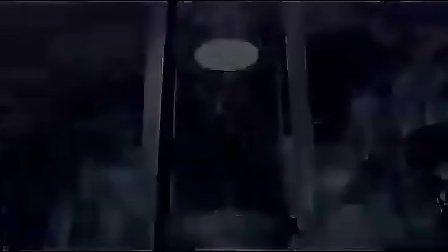 美国科幻喜剧大片《黑衣人3》高清