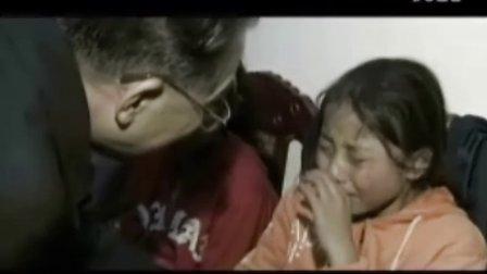 妈妈你别哭http:www.belinda.com.cn