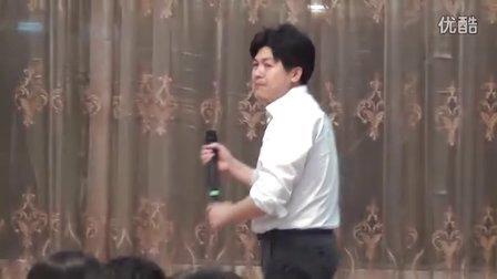 芜湖职业技术学校11月17日    蓝本