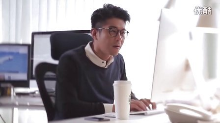 Leo Diamond 點亮愛微電影【足本版】- (轉載)